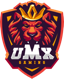 UMX Gaming Partner Logo